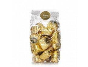 Dárkový sáček pralinek Venchi Chococaviar Creme Cacao