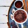 Le Chocolat horka cokolada 2