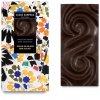 Cacao Sampaka hořká čokoláda mořská sůl 75g