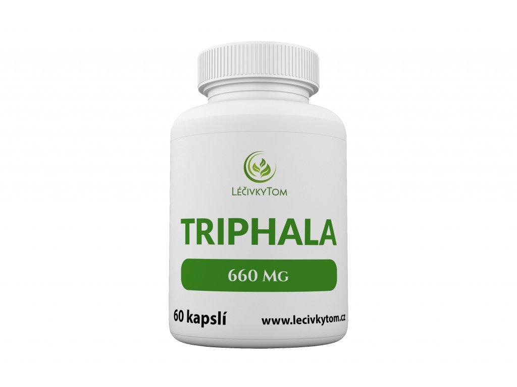 triphalaprodukt