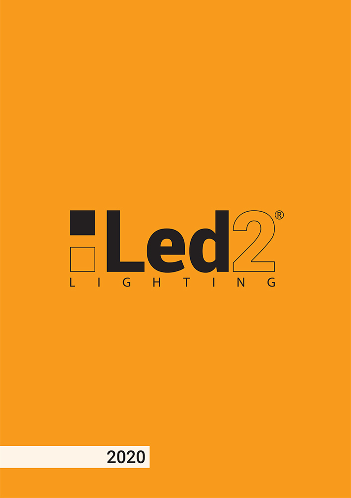 led2-katalog-2020