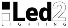 LED2 Svítidla