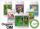 Organic OIM