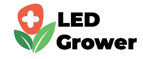 led-grower.eu