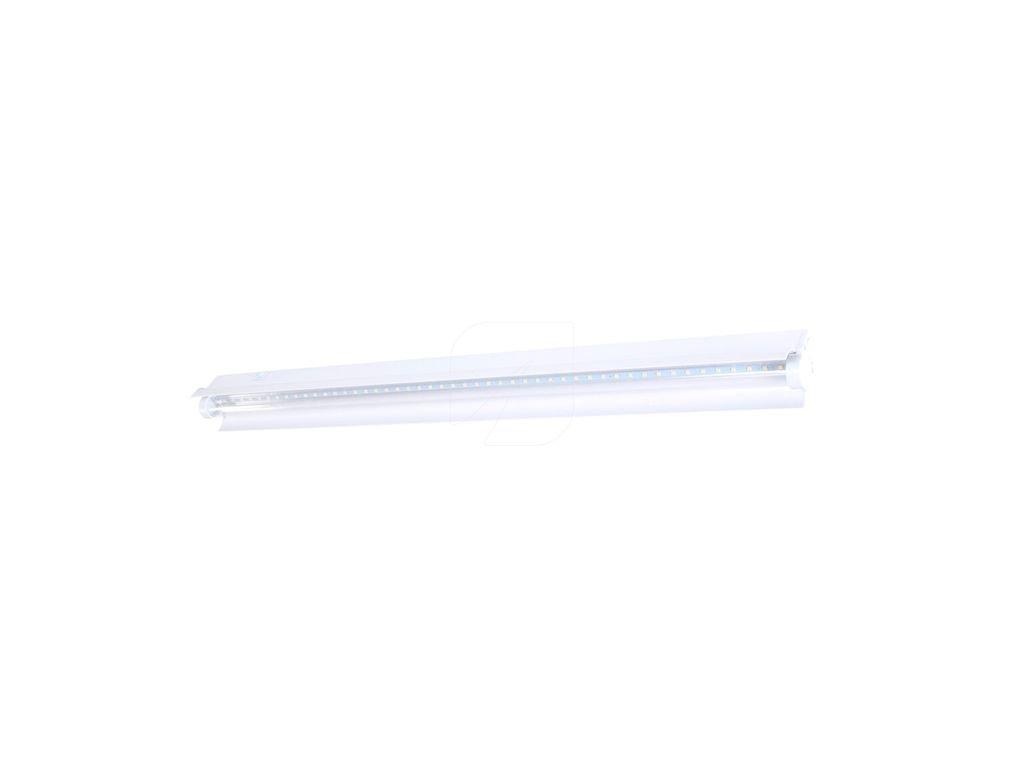 610021 luminaria skywalker 3