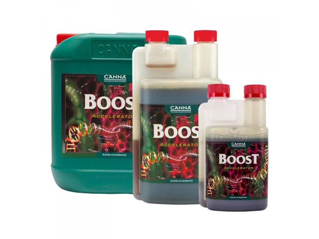 canna boost  kvetovy stimulator cannaboost flower stimulator
