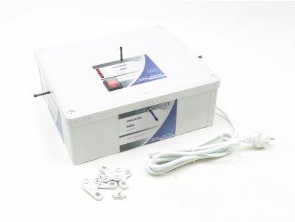 12078 1 malapa ionizator vzduchu in05
