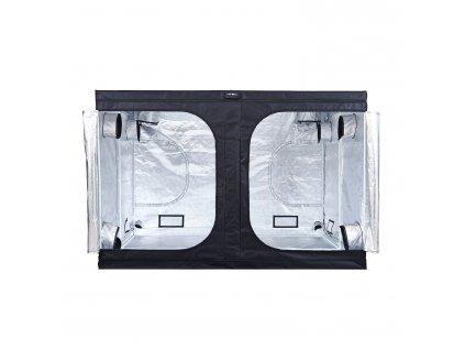 300x300x200,growbox, homebox, green qube, mammoth, budbox, probox, indoor pestovani