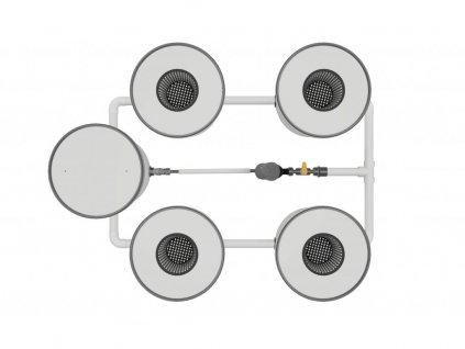 RDWC4 2 1