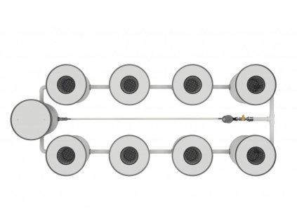 RDWC8 2