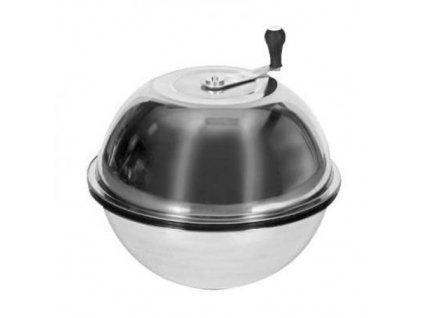 18662 tumble trimmer bowl rucni