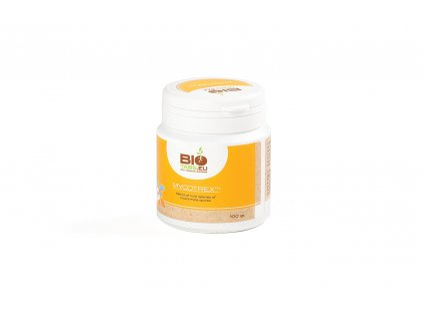 Biotabs Mycotrex 100 g