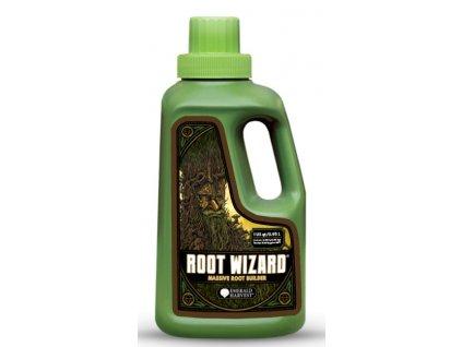 EH 1 qt Root Wizard 850x700