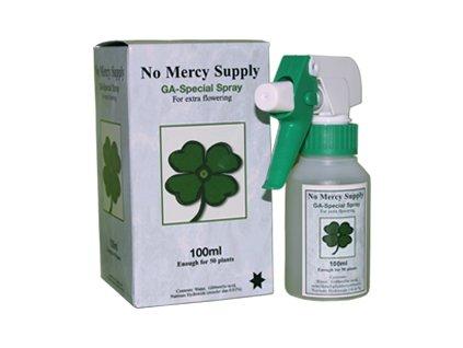 2571 1 no mercy gibberellic spray 100ml