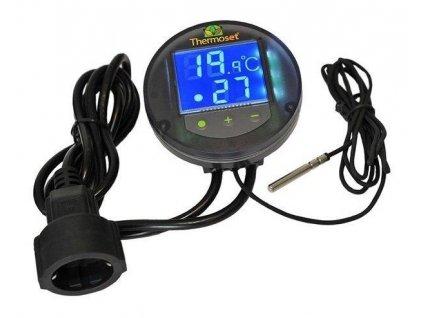 20587 1 x stream thermoset pro regulaci teploty z1