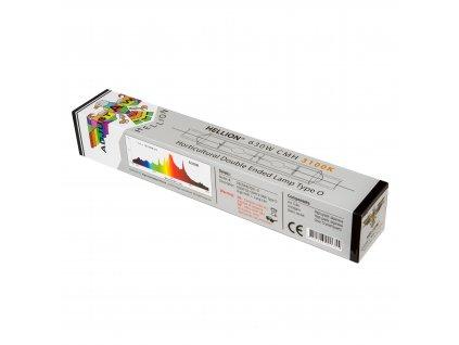 CMH630 Lamp Box 1