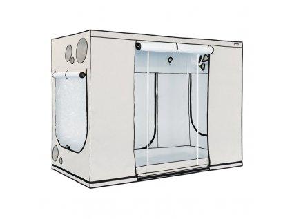 homebox ambient grow tent r300 plus 300 x 150 x 220 cm