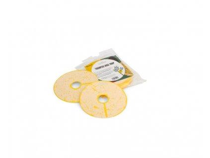 435080 trampas disc trap 2