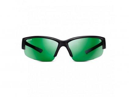 Protection glasses METHOD SEVEN CULTIVATOR LED Plus
