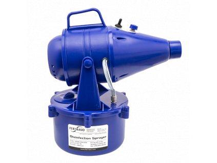 25455 fertraso eco electric sprayer