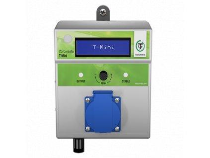 T Mini Pro CO2