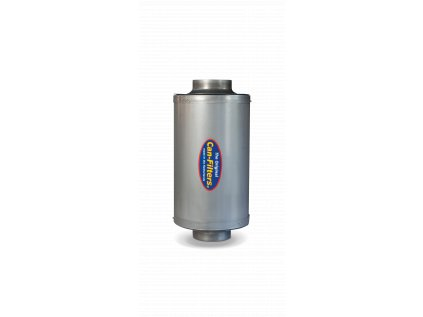 can silencer 45 300 detail