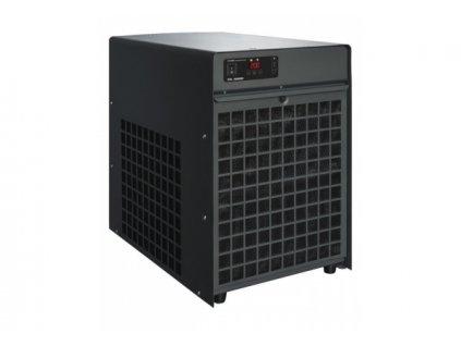 chladic teco tk 6000