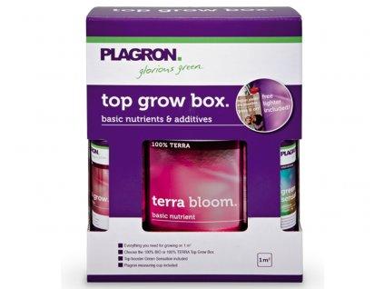 plagron top grow 4f25cced50430