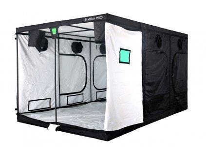 budbox pro grow tent titan2 white 360x240x200 1