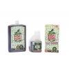 3851 biotabs boom boom spray 250 ml