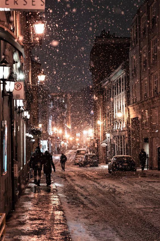 PROČ je LED osvětlení funkční i v zimě?