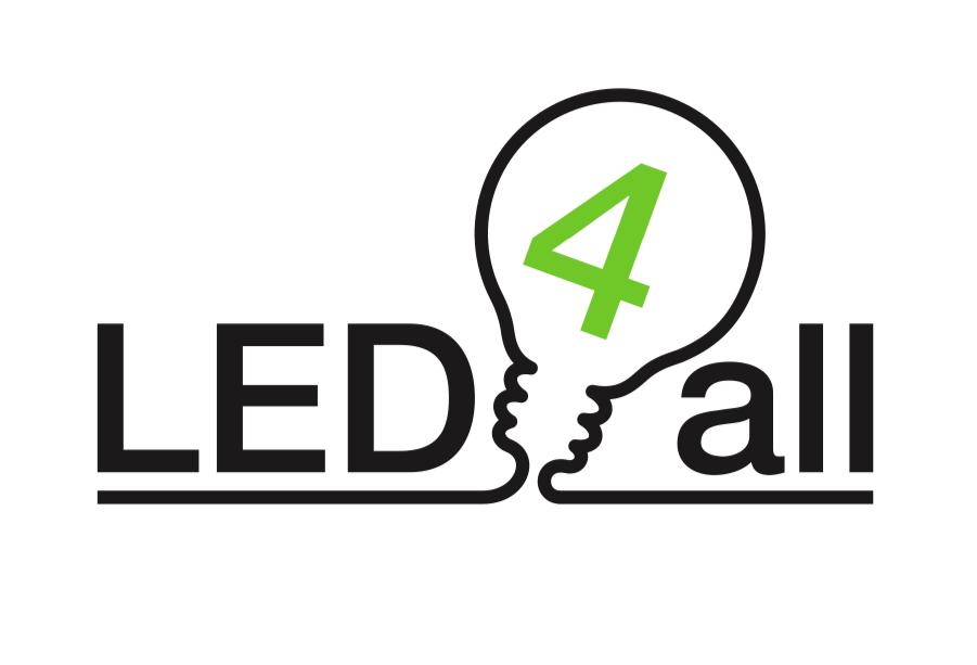 LED4All