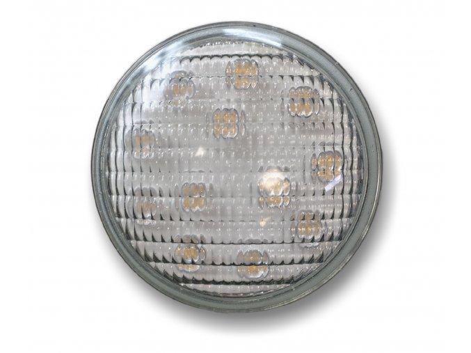 LED PAR bazen