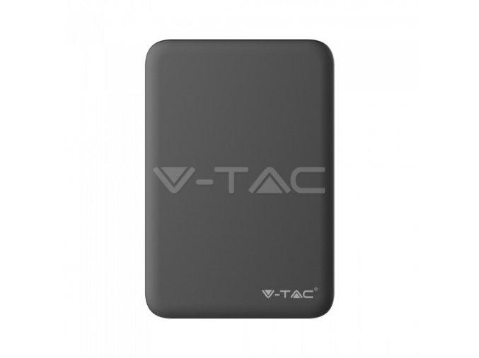 Powerbanka V-TAC VT-3503 5000mAh