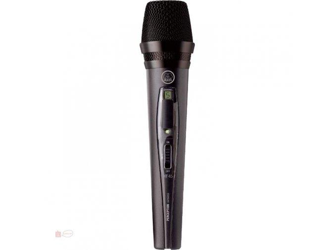 akg wms45 vocal a