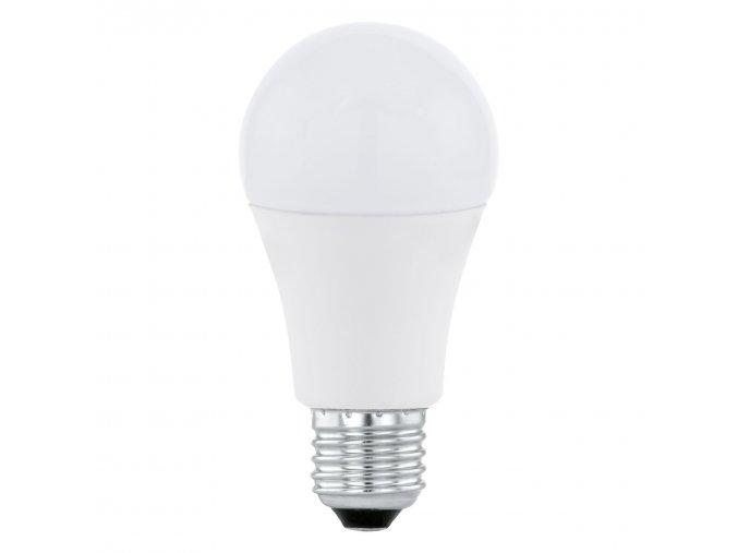 LED žárovka 10W 806lm 3000K
