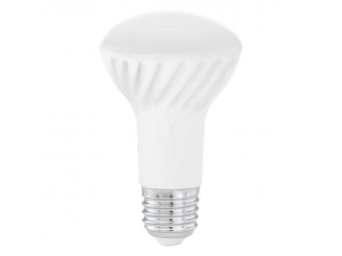 LED žárovka  R63 7W 3000K