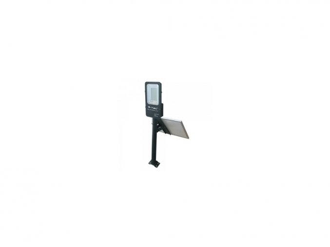 43709 1 43709 led solarni poulicni lampa 4000 lm neutral vt st200 5502