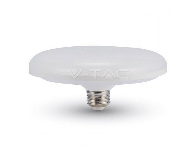 LED Bulb - SAMSUNG CHIP 36W E27 UFO F250