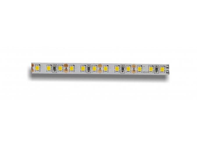 LED pásek LS-120-2835-8-12V