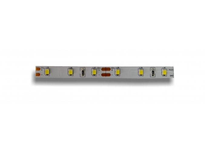 LED pásek LS-60-2835-10-12V
