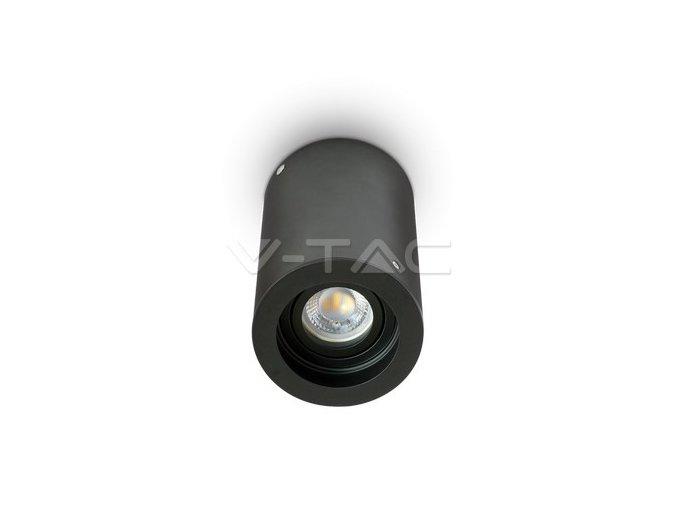 Bodové světlo pro GU10 142x100