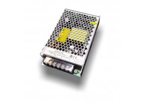 LED zdroj 12V 150W