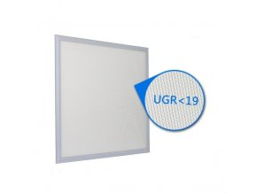 ultra slim 36w 40w 60x60 ugr19 recessed.jpg 640x640