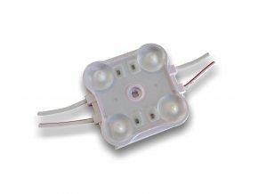 LED čip 4x0,5W