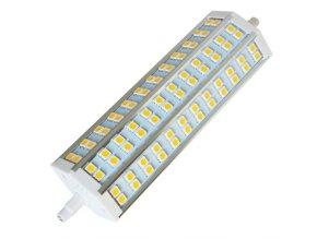 LED R7s 14W NW