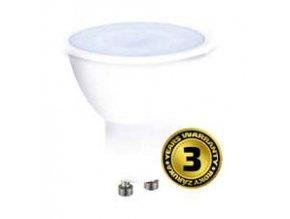 LED žárovka GU10 3W NW