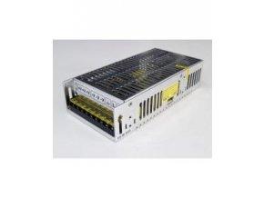 LED zdroj 12V 240W vnitřní