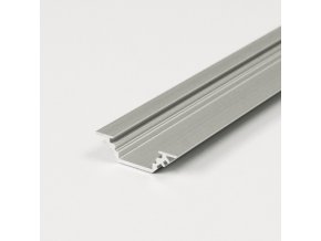 Profil WIRELI TRIO10 hliník anoda