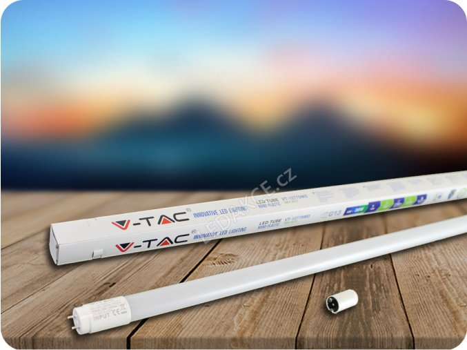 1586-5_led-trubice-t8--18w--120cm--g13--nano-plast-1700lm
